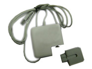 45W AC Adapter Charger for Apple MacBook Air A1244 MB283LL/A