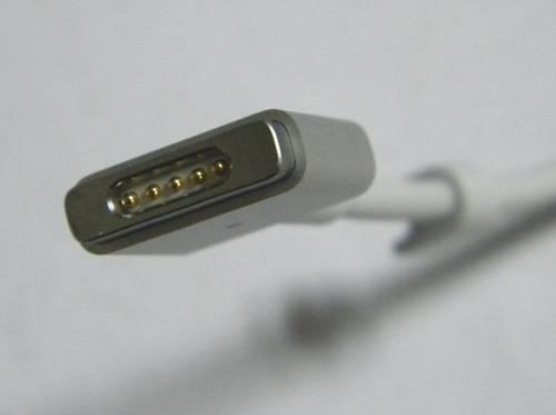 45w ac adaptateur chargeur pour apple macbook air. Black Bedroom Furniture Sets. Home Design Ideas