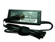 65W AC Adapter for HP Compaq 6710b 6720s 8710w notebook