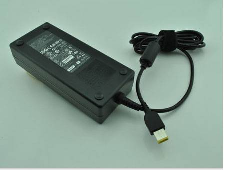 Replace for LENOVO 135W Cord/Charge ADL135NLC3A T540 T440 T540P T440P 135W 20V 6.75A