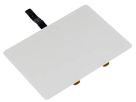 "Touchpad with Cable 821-0890-A for Apple MacBook A1342 13.3"" 2009 2010 Trackpad"