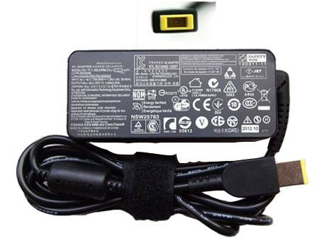 Lenovo 65W Charger IdeaPad Yoga 11/13,ADP-65XB A,45N0266,36200124