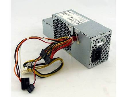 New Dell 235W SFF Power Supply Unit Fits FR610 PW116 RM112 WU136 F235E-00 H235P-00  H235E-00