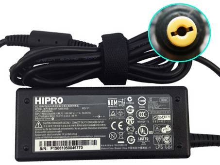 AC Adapter Acer Aspire M5-481T-6831 S3-371-6663 4720 7551 5330-2339