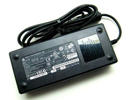 Replace for Acer Aspire V3-772G-9821 120W AC Power Adapter Charger/Cord
