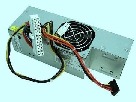 H275P-01 N275P-01 D275P-00 RM117 Power Supply For DELL Optiplex 755 745 740 760 SFF