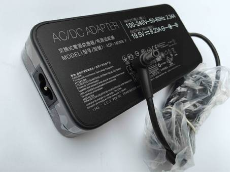 Replace for FA180PM111 ADP-180MB F 19.5V 9.23A AC Adapter for ASUS ROG G751JY-QH72-CB Gaming Laptop PC