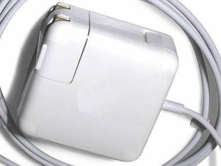 AC Adapter For Apple 15 MacBook Pro Retina A1424 A1398 Magsafe2 85W