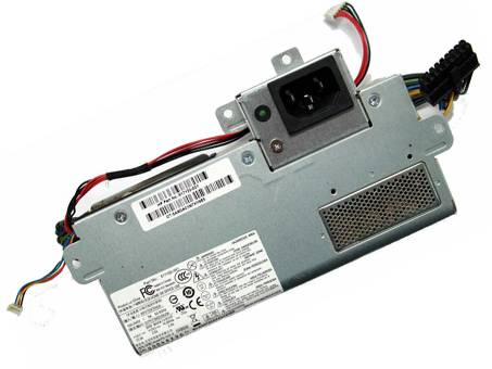 New Replace for HP New Touchsmart 300 Series Power Supply 200 Watt 517133-001