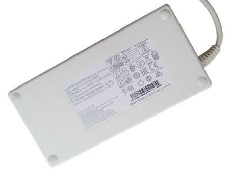 180W 19V 9.48A AC Adaptador para LG DA-180C19 EAY64449302 Alimentacion