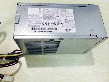 PC Power supply 240W For HP ProDesk 600 G1 702307-001 751884-001 702455-001