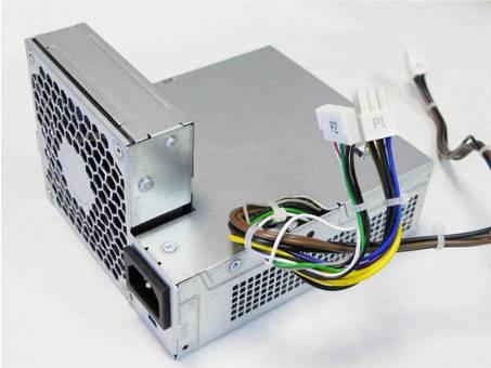 Power supply for HP 6000 HP/COMPAQ 240W PSU 508152-001 503376-001 ELITE 8000
