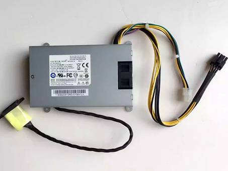 HKF2002-32 APA006 FSP200 20SI 200W Power Supply 36002045 36002046 For Lenovo