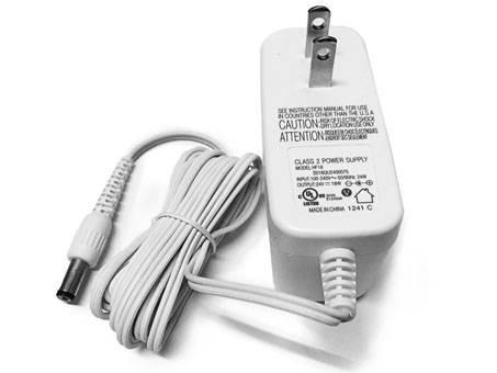 Adaptador Cargador HF12 HF18 for Philips HF3520/3485/3480/3471/3470 Wake-Up Light EXCELLENT