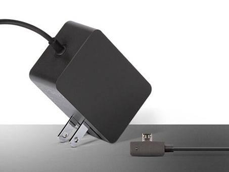 AC Adaptador Cargador para 13W 5.2V 2.5A 1623 Microsoft Surface 3