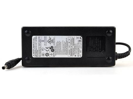 120W 19V 6.32A AC Adaptador para Samsung DP700A3D-A01US DP700A3D-A01PT DP700A3B AIO