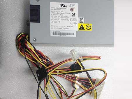 API3FSO1 Computer Power Supply Unit 300 Watt