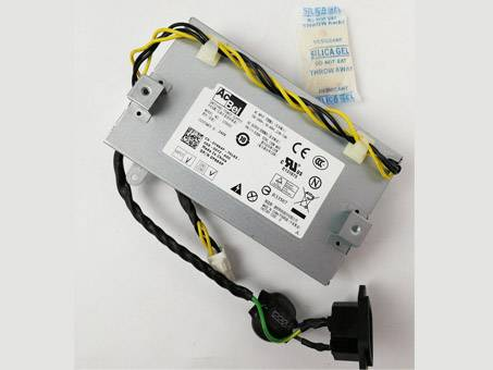 130W CPB09-007A H109R Y664P OT9002 Power Supply for Dell Studio One 19 Vostro 320