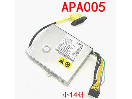 150W Power Supply APA005 54Y8892 03T9022 For Lenovo ThinkCentre M71Z M72Z M73Z