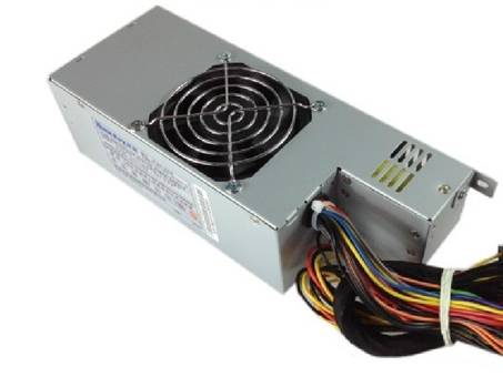 Replace for huntkey Power Supply HK280-62GP HK360-62GP HK350-62GP