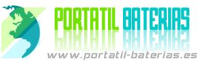 Baterías del Portátil España,Bateria para Portátil,Bateria portatil Garantía de 1 año
