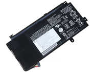 Lenovo ThinkPad Yoga 15 00HW008 00HW014 00HW009