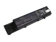 (9Cell)04D3C,7FJ92 04GN0G 0TXWRR 4JK6R 312-0998 312-0997 CYDWV Y5XF9  batterie