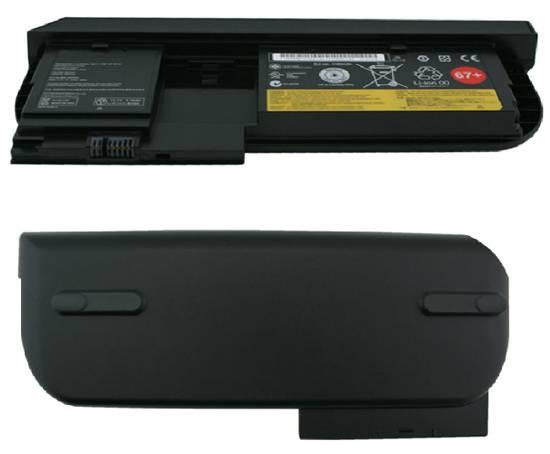 lenovo 0a36286 batterie portable 0a36286 compatible pour. Black Bedroom Furniture Sets. Home Design Ideas