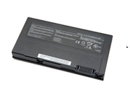 Asus EEE PC 1002 1002HA S101H 1002HA Series