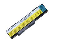 121SS080C,BAHL00L65 batterie