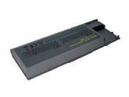 RD300,RD301 batterie