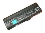 3UR18650Y-2-QC261,3UR18650F-3-QC262 batterie