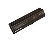 HSTNN-DB32 HSTNN-Q21C HSTNN-W20C 411462-141 411462-421 411462-442 411463-141 batterie