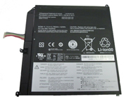 Lenovo ThinkPad Helix Series 3ICP6/46/122