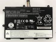 Lenovo ThinkPad Yoga 11e 45N1748 45N1749 45N1751