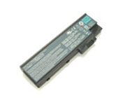 Acer Aspire 5620 5670 Acer Travelmate 4210 4270 4670 Series