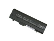 Y9943 RC107 312-0451 312-0373 C9551 TC023 batterie