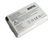 65.K0104.001 DH8100 23.200092.001 batterie
