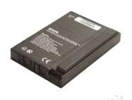 6500358 batterie