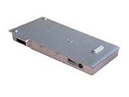 6500650 6500707 3UR1865OF-3-QC-7A  batterie