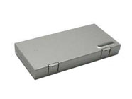 70-N451B1300,BPA0B,A1B/F batterie