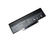 80L6 80L9 batterie