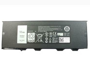 Dell Latitude 12 Rugged Extreme 7214 7204 NJTCH N4D39