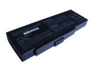 BP-8X17(S),BP-8X17,441686800001 batterie