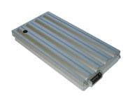 A42-L4 90-N751B1001 110-AS014-10-0 L18650-L4000 batterie