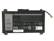 Dell 9KY50 4ICP3/40/72 Series