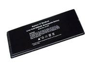 A1181,A1185,MA561 batterie
