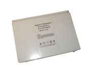 Apple MacBook Pro 17 Inch series A1151 MA092 MA611