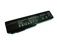 A31-B43 batterie