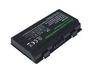 A32-T12 A32-X51 90-NQK1B1000Y batterie